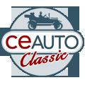 Ceautoclassic.eu