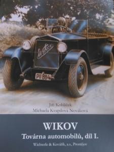 wikow2