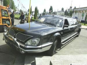 bil-1