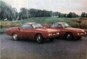 1969-KD-Sport-900-02