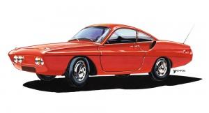 Zaharov-KD-Sport-900-1969
