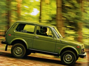 three-door-niva