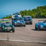 HungaroringClassic To Be Held in Hungary in September