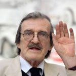 Václav Zapadlík – Obituary