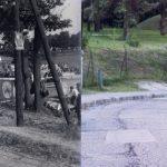 Schwaben Hill – A Hungarian Hill-Climb Revisited