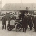 115 Years Ago The Hungarian Auto Industry Was Born