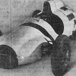 Július Kubinský and His Great Sports and Racing Cars